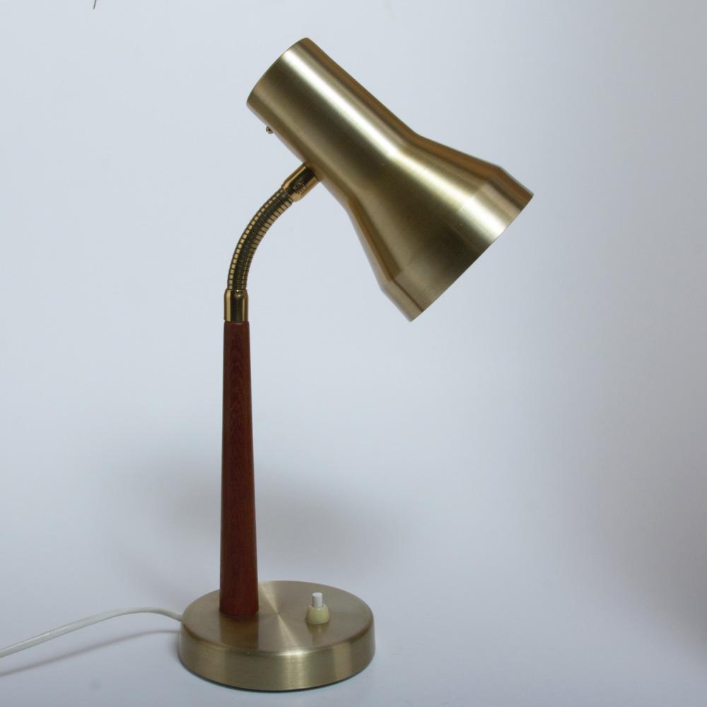 Lampe Alnabru   arrangement