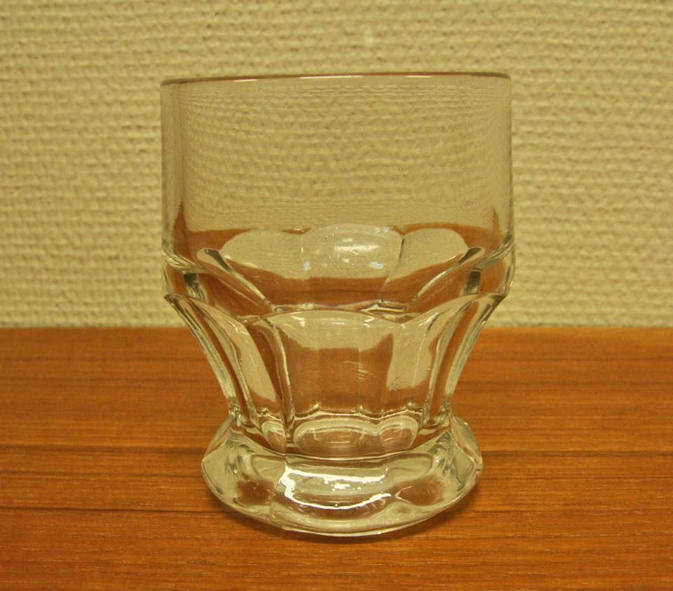 Hva er luster glass